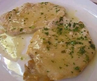scaloppine1.jpg